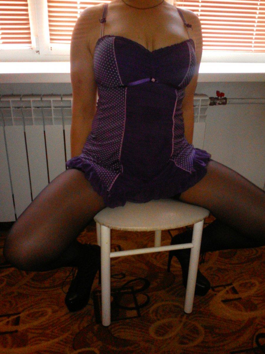 prostitutki-krasnoyarska-praviy-bereg